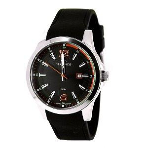 Relógio Technos Performance - 2115KQB/8L