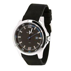 Relógio Technos Masculino 2115KPT/8A