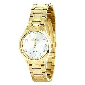 Relógio Technos Feminino 2035MPF/4K