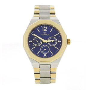 Relógio Technos Feminino 6P29AJD/4A