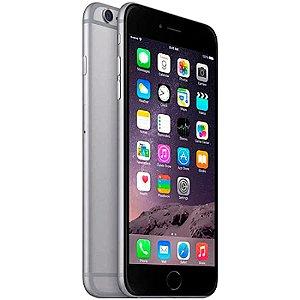 Iphone 6 128GB Cinza Espacial Apple