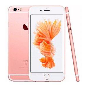 Iphone 6 Plus 64gb Rose Apple