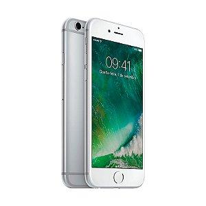 Iphone 6S Plus 16GB Prata Apple