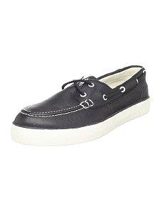 Sapato Masculino Polo Ralph Lauren Sander