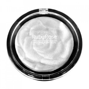 Iluminador Baked Highlighter Powder 1 - Ruby Rose Hb7223
