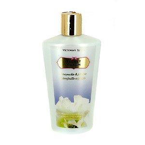 Creme Hidratante Body Lotion Victorias Secret – Secret Charm 250ml