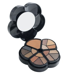 Estojo Maleta Maquiagem Jasmyne Primavera JS0701 Cor B
