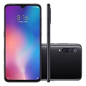 Smartphone Xiaomi Mi 9 128GB Preto