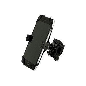 Suporte Universal De Celular Para Bicicleta E Moto SPO-7286 - Inova