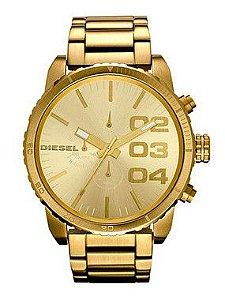 Relógio Diesel DZ4268 RDIU