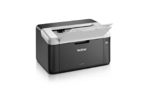 Impressora Brother HL-1212W Laserjet Mono