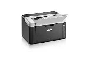 Impressora Brother Hl1212w Laserjet Mono