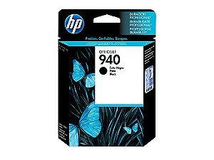 CARTUCHO HP 940 PRETO