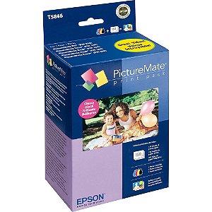 CARTUCHO EPSON PM225 PICTURE MATE