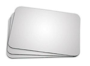 Mouse Pad para Sublimação Retangular