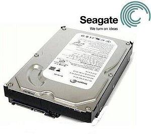 HD 1TB SEAGATE SATA