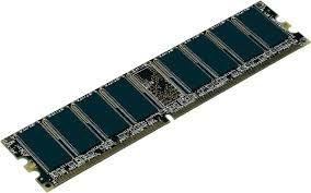 Memória Ramos Korea SDRAM DDR2 512MB