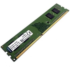MEMÓRIA SDRAM DDR3 2GB/1333 KINGSTON