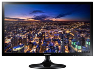 MONITOR TV SAMSUNG 19,5 POL