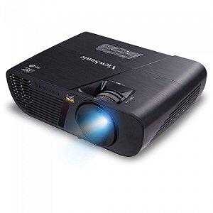 Projetor ViewSonic DLP 3300 Lumens SVGA + Adaptador HDMI