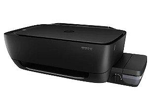 Impressora Hp Deskjet Gt5822 Tanque de Tinta