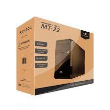 COMPUTADOR CORE I3 HD 1TB MEMORIA 4BG WIN 7
