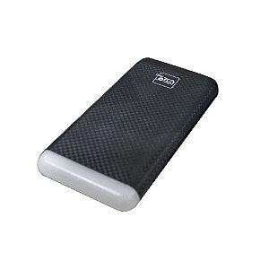 Bateria Portátil I2go Pro 8000mAh