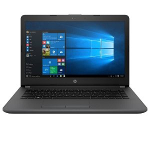 Notebook HP CM 246 G6 i3-6006U 4GB 500GB