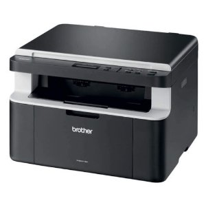 Impressora  Brother Multifuncional DCP-1602