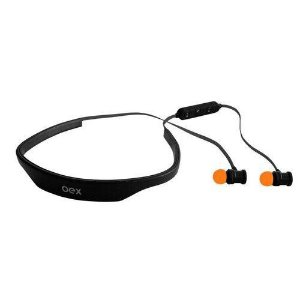 Headset Oex Live HS302