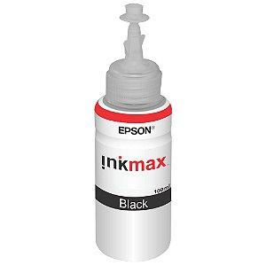 Tinta Epson Universal  Sublimatica