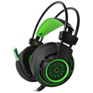 Headset Gamer Dazz Diamond 7.1