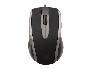 Mouse Maxprint Techzone Usb