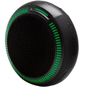 Caixa de Som Dazz Joy Bluetooth 5W
