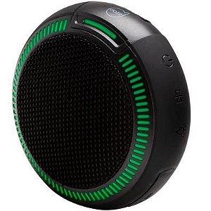 Caixa de Som Dazz Joy Bluetooth 5W