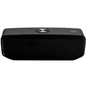 Caixa de Som Dazz Attic Bluetooth 15W