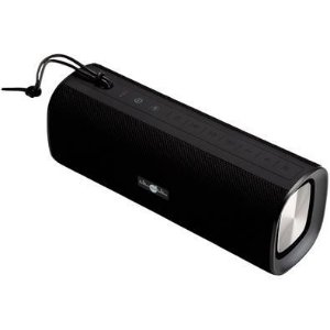 Caixa de Som Dazz Deep Bluetooth 10W