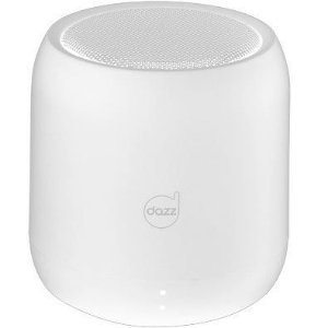 Caixa de Som Dazz Fun Bluetooth 3W