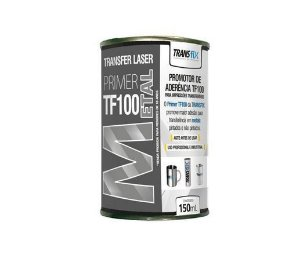 Primer TF100 Metal Transfix 150ml