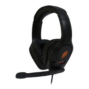 HEADSET OEX BRUTAL 7.1 PS4/XONE/PC, HS-412