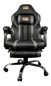 Cadeira Gamer Oex GC 300