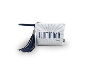MINI CLUTCH ILUMINADA