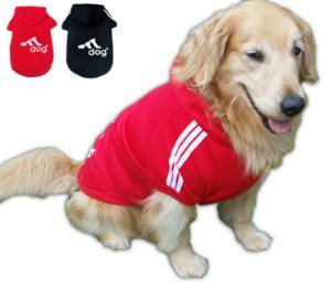 Roupa Para Cachorro Grande/Medio Frio