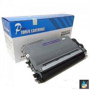 Toner Brother compatível TN  750 ,3382  DCP-8112DN HL-5452DN HL-5472DW DCP-8152DN MFC-8512DN