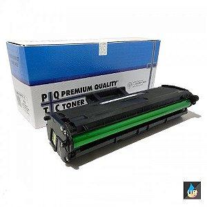 Toner Compatível Samsung MLT-D111S, D111,TONER SAMSUNG  M2020 M2020FW M2070 M2070W M2070FW