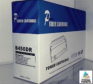 Cilindro Fotocondutor  Compatível  Brother DR420 DR410 DR450 | TN420 TN410 TN450 | HL2270DW HL2130