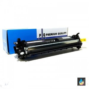 TONER  HP CF218A CF18a | M104A M104W M132A M132FP M132NW M132FN M132FW Compatível.
