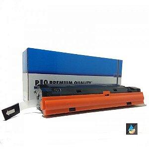 Toner Samsung d116 compativel,xpress,sl2626,2776,2825