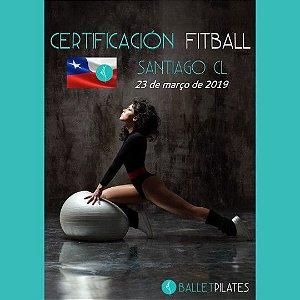 03-CERTIFICACIÓN FITBALL EN SANTIAGO - CL 23 de MARZO/2019