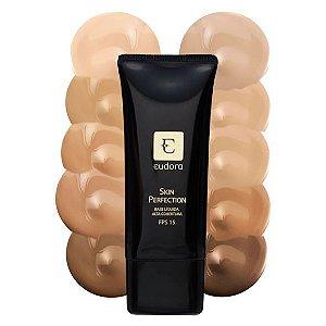 Base Skin Perfection Eudora